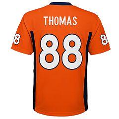 the latest ffaa9 07b4b Clearance NFL Denver Broncos Sports Fan | Kohl's