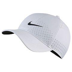 e374b3361a3 Men s Nike AeroBill Legacy Cap