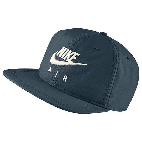 Men's Nike Air Pro Adjustable Cap
