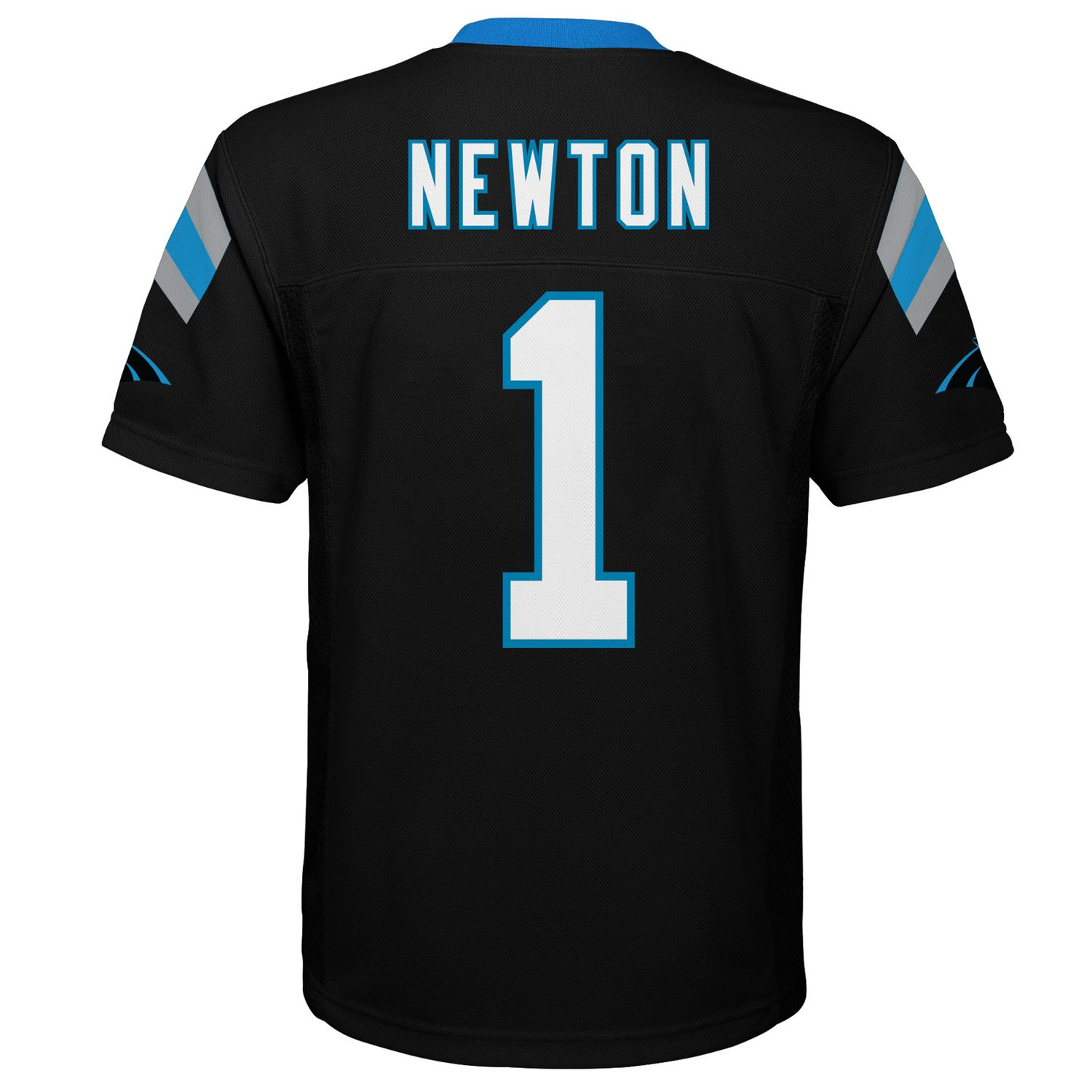 finest selection 43a1a 233d6 buy cam newton jersey