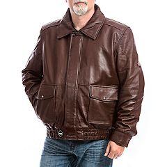 All Sizes Harmonious Colors Men's Clothing The Warriors Maroon White Diamond Biker Mens Leather Vest Jacket