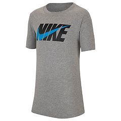 0c8f73fd1 Boys Nike Graphic T-Shirts Kids Tops & Tees - Tops, Clothing | Kohl's