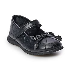 Rachel Shoes Gracelyn Toddler Girls' Mary Jane Shoes