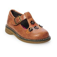 Rachel Shoes Francesca Toddler Girls' Shoes