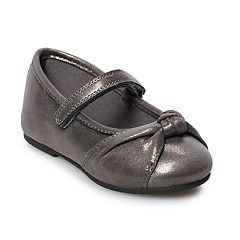 Rachel Shoes Lil Rosana Toddler Girls' Mary Jane Shoes