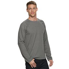 Men's Apt. 9® Performance Crewneck Tee