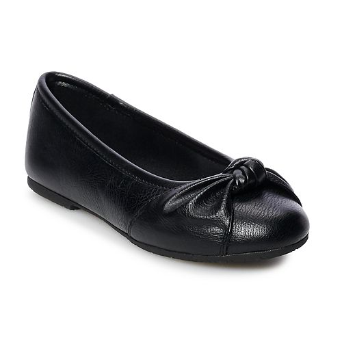 Rachel Shoes Rosana Girls' Ballet Flats