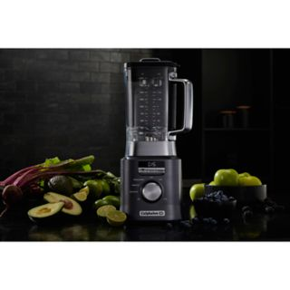 Calphalon Electrics Auto-Speed Blender