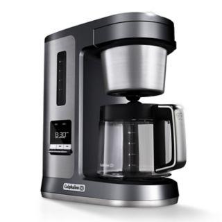 Calphalon Electrics Perfect-Brew 10-Cup Coffee Maker