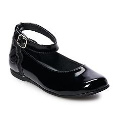 Rachel Shoes Vera Girls' Dress Shoes