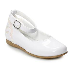 Rachel Shoes Vera Girls' Dress Flats