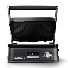 Calphalon Electrics Precision Multi Grill