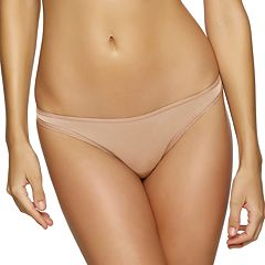 Women's Jezebel Sublime Thong 83954