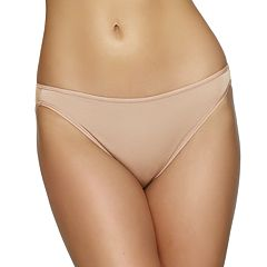 Women's Jezebel High-Cut Panty 67954