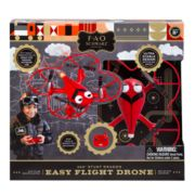 FAO Schwarz 360 Stunt Dragon Easy Flight Drone