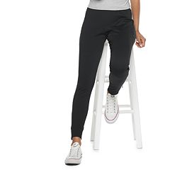 Women's POPSUGAR Essential Black Leggings