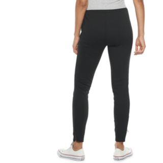 Women's POPSUGAR Essential Ankle Leggings