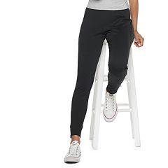 Women's POPSUGAR Essential Black Leggings