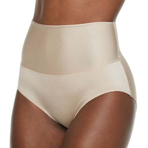 Women's Naomi & Nicole Amazing Light Adjustable Rise Brief 753