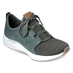 Skechers Skyline Women's Sneakers