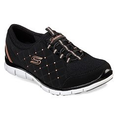 Skechers Gratis High Class Women's Sneakers