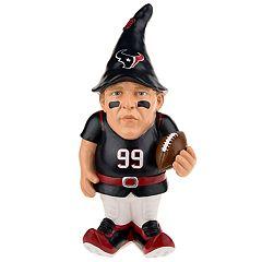 NFL Houston Texans J.J. Watt Gnome