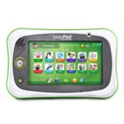 LeapFrog LeapPad Ultimate Ready for School Tablet