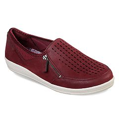 Skechers Madison Avenue Street Smart Women's Sneakers