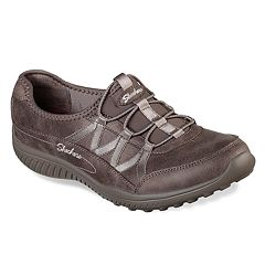 Skechers Be Light Well-To-Do Women's Walking Shoes