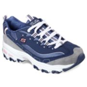 Skechers D'Lites New Journey Women's Walking Shoes