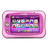 LeapFrog LeapPad Pink Ultimate Ready for School Tablet