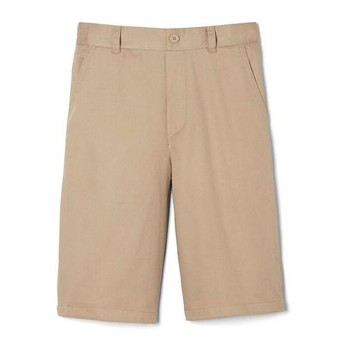 Boys 8-20 French Toast Pull-On Shorts