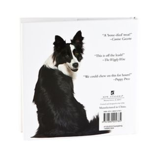 If Dogs Could Talk Book by Publications International, Ltd.