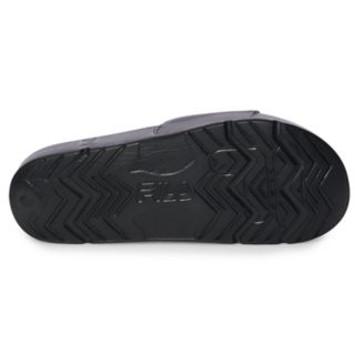 FILA® Drifter Men's Slide Sandals
