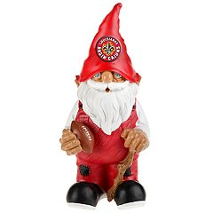 NCAA Lafayette Leopards Team Gnome