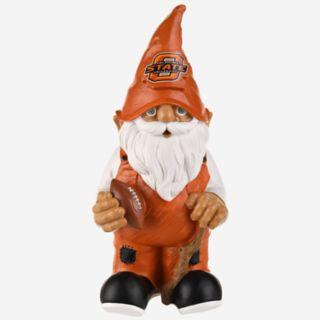 NCAA Oklahoma State Cowboys Team Gnome