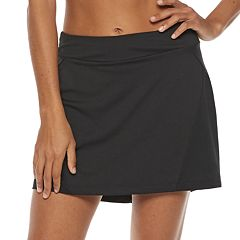 Women's Nike Dri-FIT Golf Skort