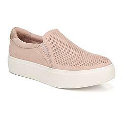 Dr. Scholl's Kinney Women's Sneakers