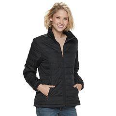 Womens Lightweight Coats Amp Jackets Kohl S