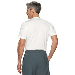 Men's Columbia Trail Splash Omni-Shield Shorts