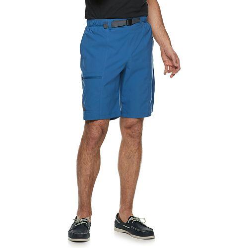 price choose genuine sports shoes Men's Columbia Trail Splash Omni-Shield Shorts