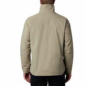 Men's Columbia Utilizer Jacket