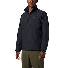 Men's Columbia Utilizer Jacket