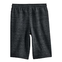 Boys 8-20 Urban Pipeline® Double-Knit Shorts