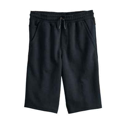 Boys 8-20 Urban Pipeline? Double-Knit Shorts