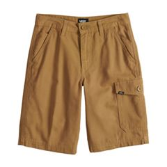 Boys 8-20 Vans 5-Pocket Shorts