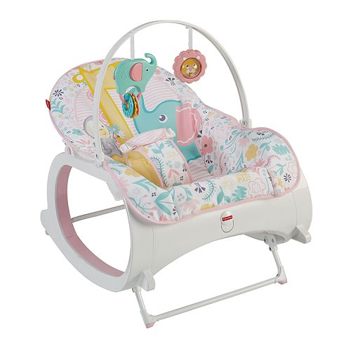 b750dec93 lace up in 72fa5 26dc9 buy comfort harmony monkey bouncer toys ...