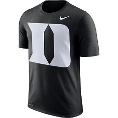 Men's Nike Duke Blue Devils Dri-FIT Legend Tee