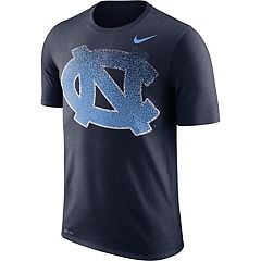 Men's Nike North Carolina Tar Heels Dri-FIT Legend Tee