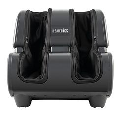 Homedics Foot & Calf Massager